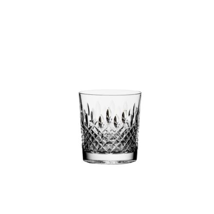 Mayfair 1 Crystal Large Gin & Tonic Tumbler (Gift Boxed)
