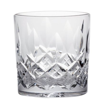 Westminster-1 Crystal Large G&T Tumbler (Gift Boxed)