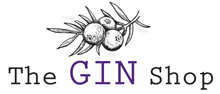 The Gin Gift Shop